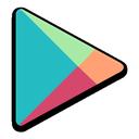 группа ''Возвращение'' на Google Play