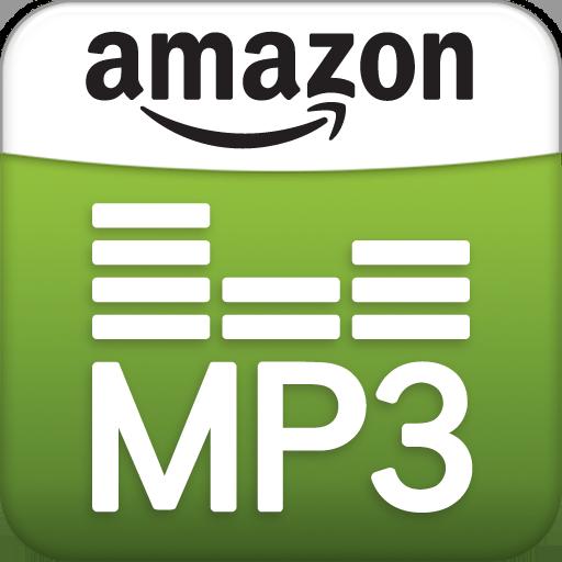 группа ''Возвращение'' на Amazon MP3